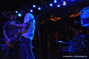 Brothers Past @ Brooklyn Bowl 2.25 (41)