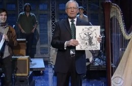 barr brothers on letterman1