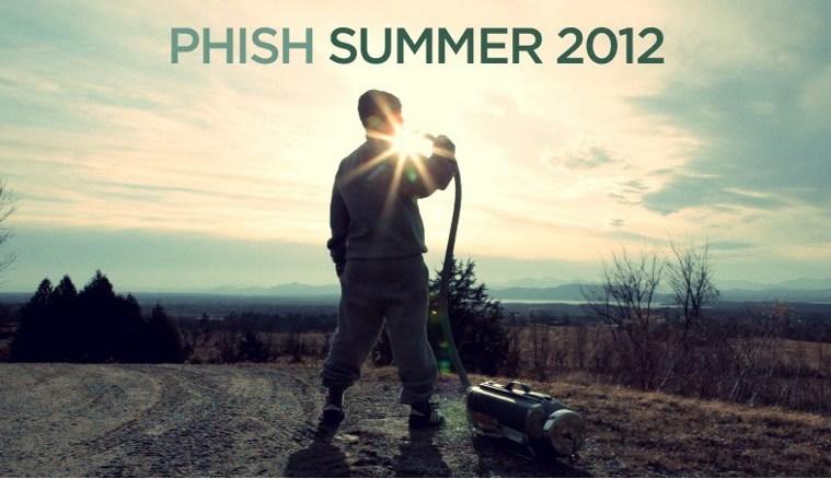 PhishSummer2012Header
