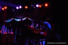 Soulive @ Brooklyn Bowl, 3.1.12 (30)
