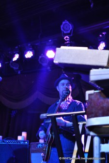 Soulive @ Brooklyn Bowl, 3.1.12 (47)