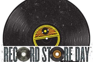 rsd+date_wide+vinyl_2012
