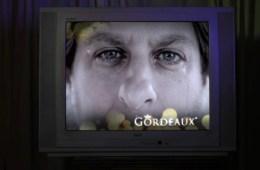 gordeaux crying phish summer tour leg 2 announced