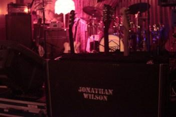 1-Jonathan Wilson Show 5.28.12 - 02
