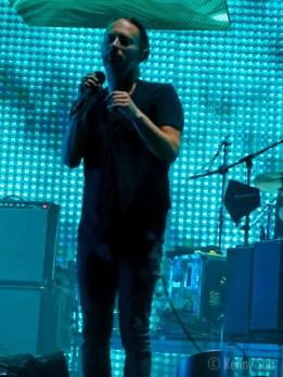Radiohead-02