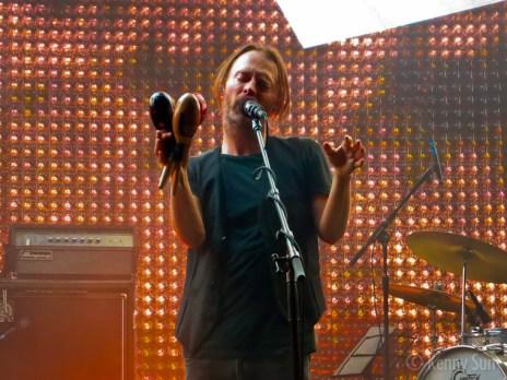 Radiohead-14