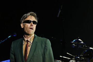 adam yauch wikipedia