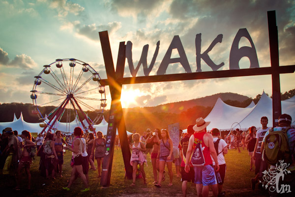 wakarusa honest tune
