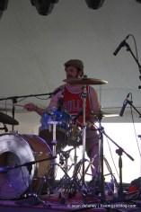 03-summer camp music fest 2012 084