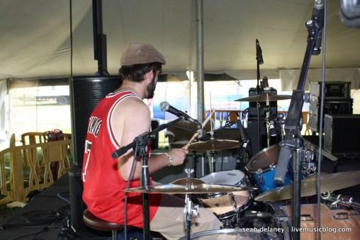 12-summer camp music fest 2012 133