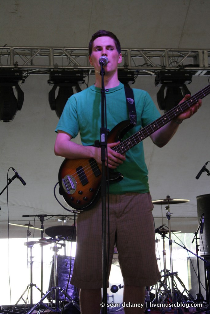 14-summer camp music fest 2012 141