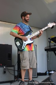 18-summer camp music fest 2012 199