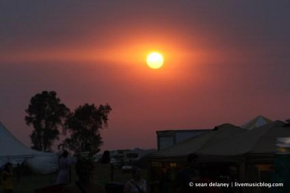 19-summer camp music fest 2012 207