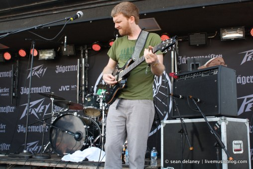 33-summer camp music fest 2012 371