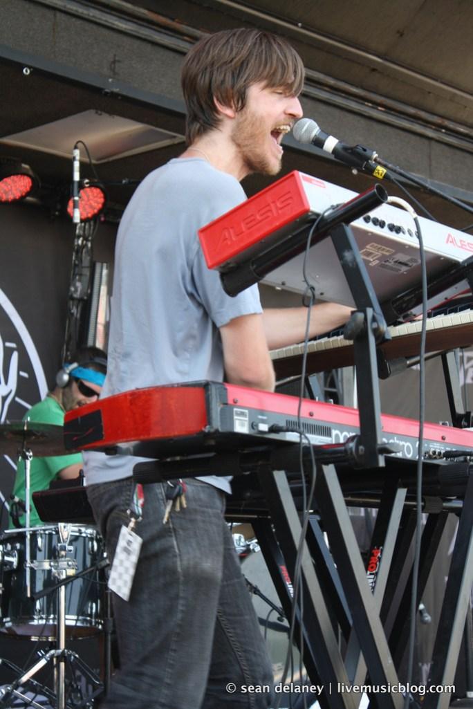 35-summer camp music fest 2012 395