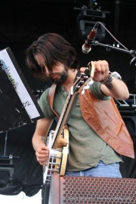 43-summer camp music fest 2012 549