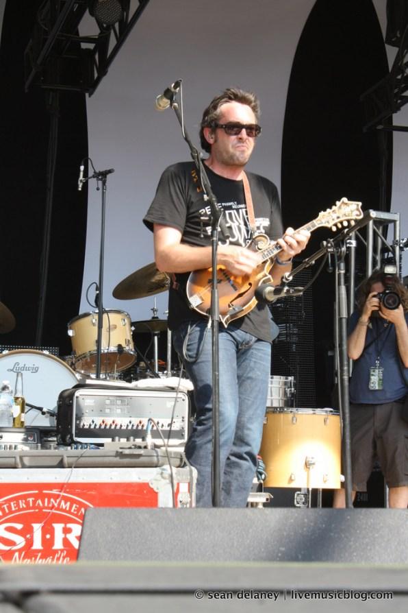 66-summer camp music fest 2012 020