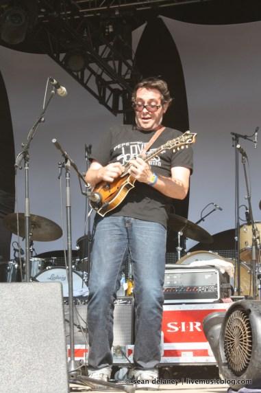68-summer camp music fest 2012 027