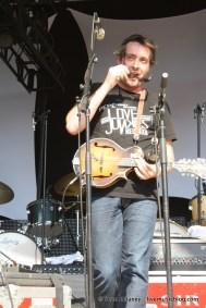 76-summer camp music fest 2012 068