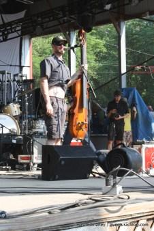 78-summer camp music fest 2012 072