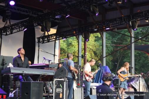 79-summer camp music fest 2012 237