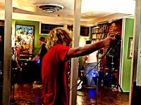 The Orwells End of Show