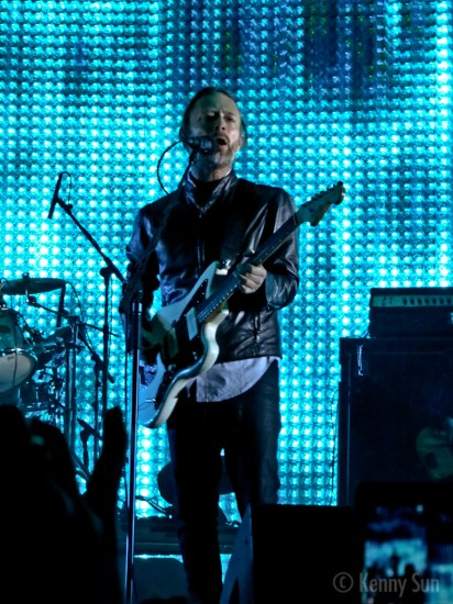 Radiohead-01