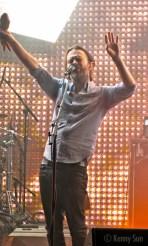 Radiohead-16