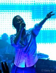 Radiohead-17