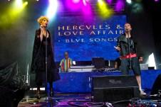 08-HerculesAndLoveAffair