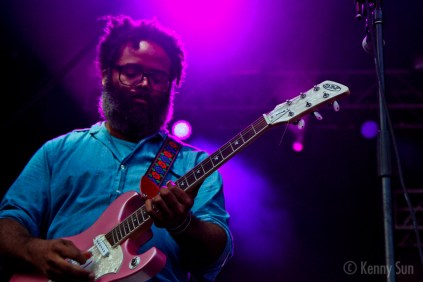 40-TvOnTheRadio