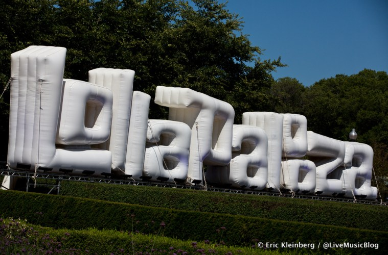 01-lolla_day3_000