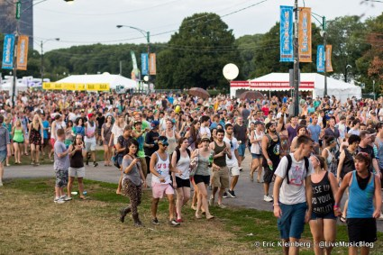 12-lolla_day2_00