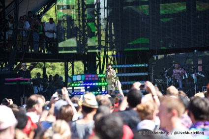 17-lolla_day3_019