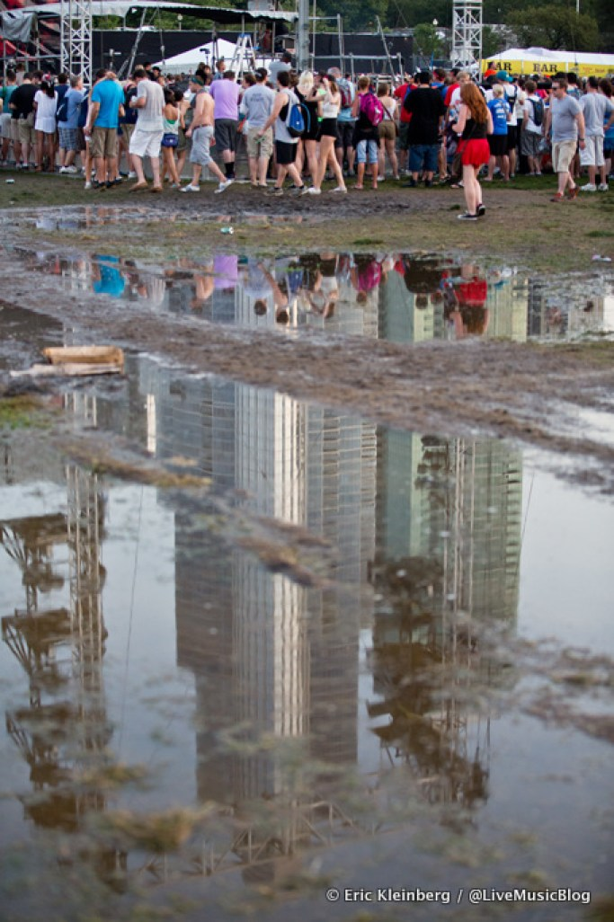 24-lolla_day2_37