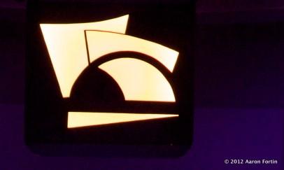 Hollywood Bowl Logo
