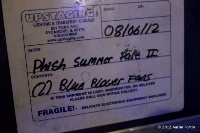 Phish Summer Part II