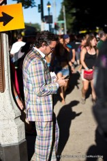 55-lolla_day3_075