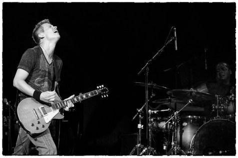 Buddy Guy @ Grove of Anaheim - 8/10/12    Photo © 2012 jim Brock Photography / www.eyeonthemusic.com
