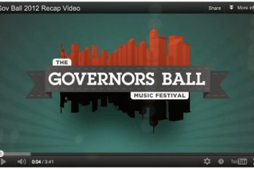 govs ball recap video