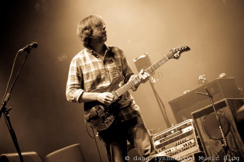 phish_8_28_12 (2 of 27)