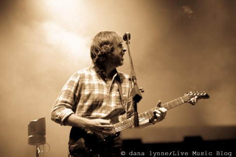 phish_8_28_12 (3 of 27)