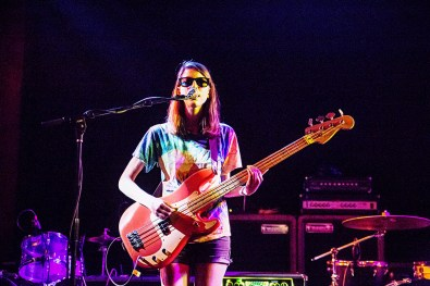 001 - colleen green - 10_9_12