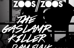 zoos zoos