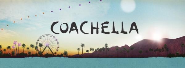 Coachella-e1355763125376