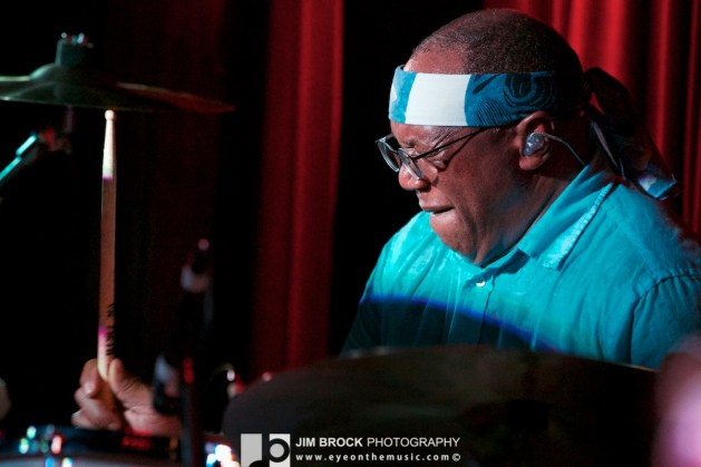 JBP_130126_TheMint_CobhamSpectrum40-BillyCobham_004-imp