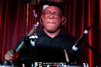 JBP_130126_TheMint_CobhamSpectrum40-BillyCobham_008-imp