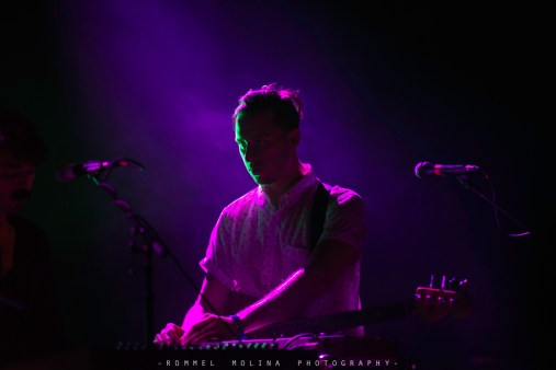 LOCAL NATIVES 1-29-13-10