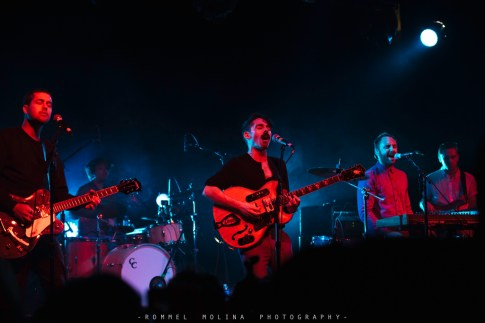 LOCAL NATIVES 1-29-13-12
