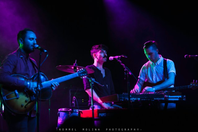 LOCAL NATIVES 1-29-13-8
